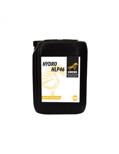 KROSS HYDRO HLP46 - 20L