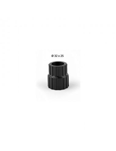 """ADAPTOR 1""""X3/4 (32X25 mm)"""